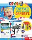 Catalogo Toys Center ( Per altri 6 giorni )