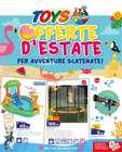 Catalogo Toys Center ( Per altri 2 giorni )