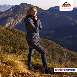 Catalogo Intersport a Cecina ( Scaduto )