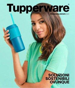 Catalogo Tupperware ( Per altri 5 giorni)