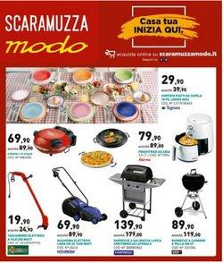 Catalogo Scaramuzza ( Per altri 16 giorni )