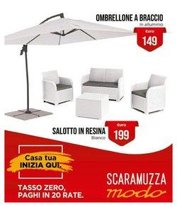 Catalogo Scaramuzza ( Per altri 16 giorni)