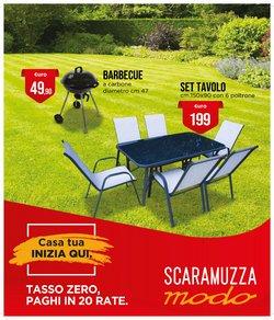 Catalogo Scaramuzza ( Per altri 2 giorni)
