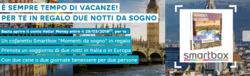 Offerte di Hello Bank nella volantino di Roma