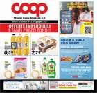 Catalogo Coop Superstore ( Scade oggi )