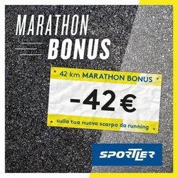 Catalogo SportLer ( Scade domani )