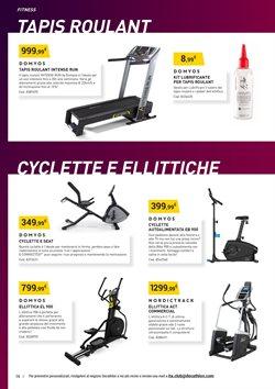 Offerte di Bicicletta a Decathlon