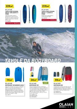 Offerte di Surf a Decathlon