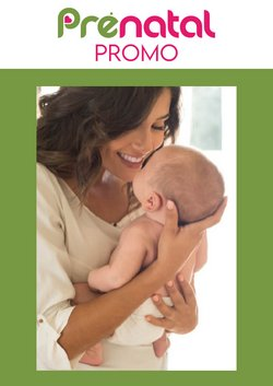 Catalogo Prenatal a Venezia ( Pubblicato ieri )