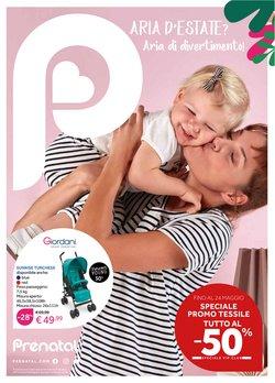 Catalogo Prenatal ( Scaduto)