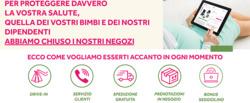 Coupon Prenatal a Catania ( 3  gg pubblicati )