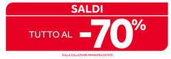 Coupon Prenatal a Milano ( Per altri 17 giorni )