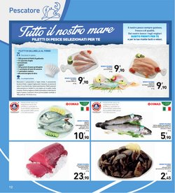 Offerte di Italia a Conad Ipermercato