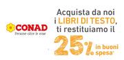 buy popular c5088 f171b Conad Ipermercato a Viterbo | Volantini e Offerte Settimanali