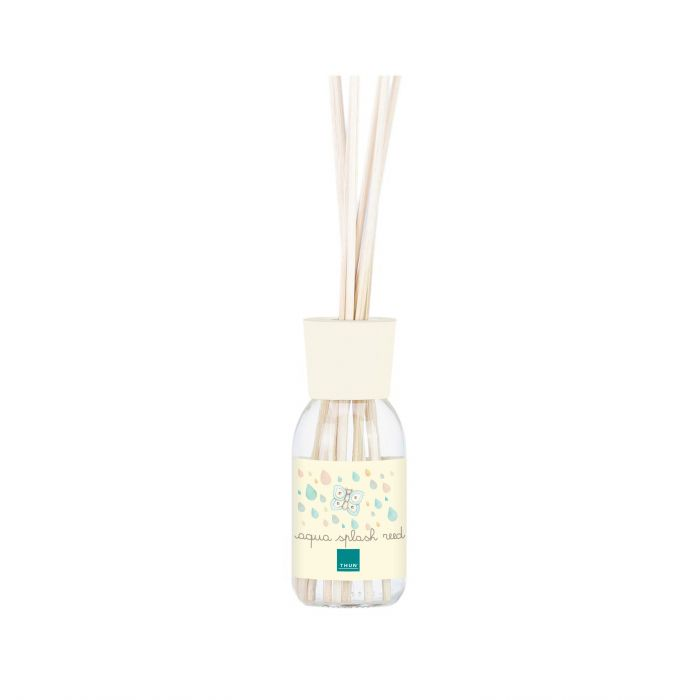 Offerta per Diffusore 100 ml acqua splash reed a 12,9€