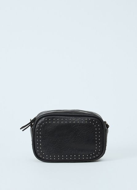 Offerta per BORSA IN ECOPELLE ANGELA a 65€