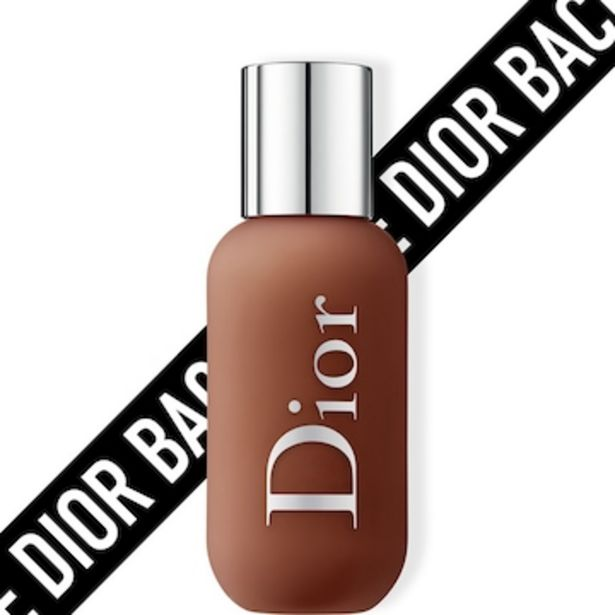 Offerta per DIOR BACKSTAGE FACE & BODY FOUNDATION a 26,9€