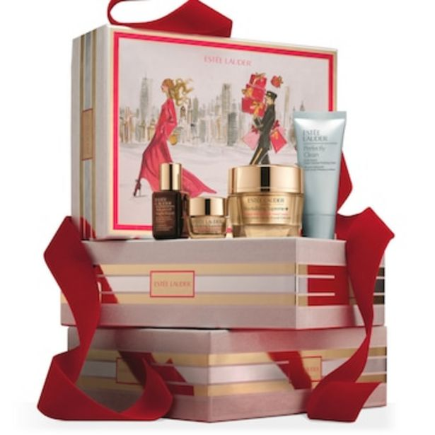 Offerta per Revitalizing Supreme Xmas Set a 79,09€