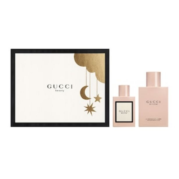 Offerta per Gucci Bloom Cofanetto Regalo a 59,99€