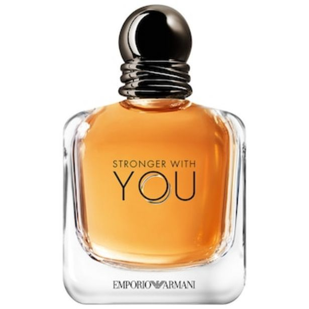 Offerta per Stronger With You a 74,99€