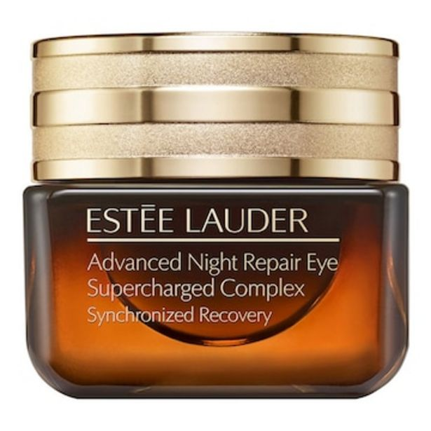 Offerta per Advanced Night Repair Eye Gel Supercharged Complex a 54,99€