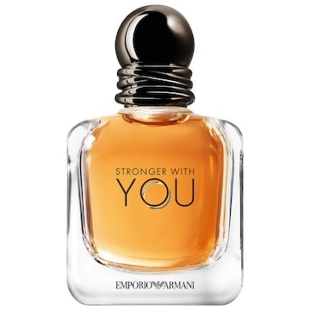 Offerta per Stronger With You a 58,7€