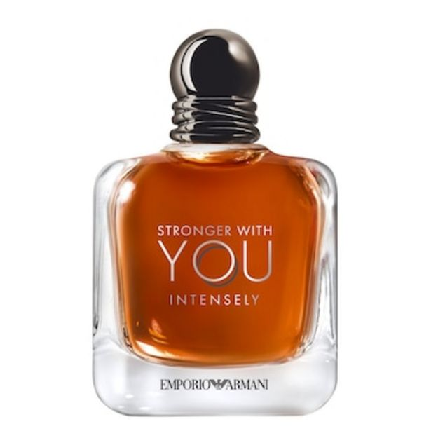 Offerta per Stronger with You Intensely a 81,99€
