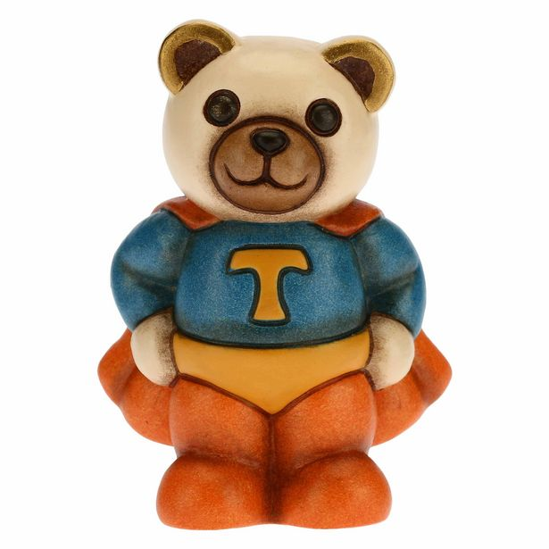 Offerta per Super Teddy a 17,9€