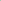 Offerta per Salviette igieniche per bambini Pampers a 2,99€