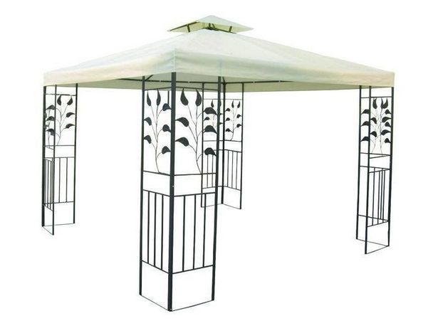 Offerta per GAZEBO DECOR a 158,33€