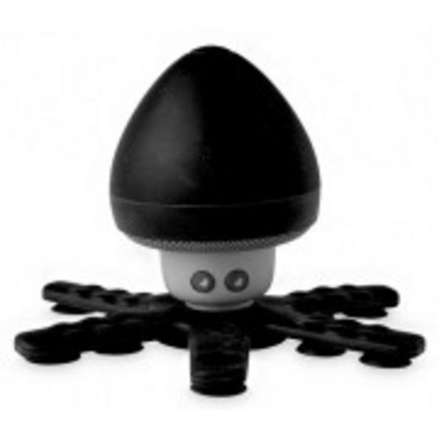 Offerta per Speaker Bluetooth - Squiddysound... a 14,9€