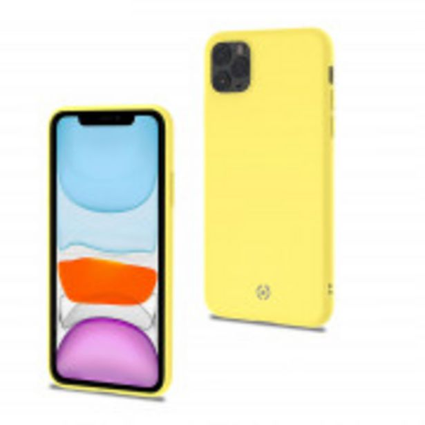 Offerta per Cover iPhone 11 Pro Max - CANDY ... a 9,9€