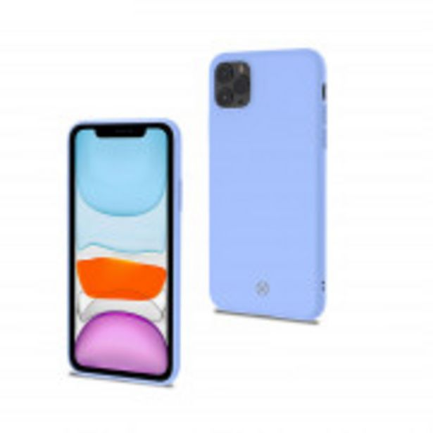 Offerta per Cover iPhone 11 Pro - CANDY Viola a 9,9€