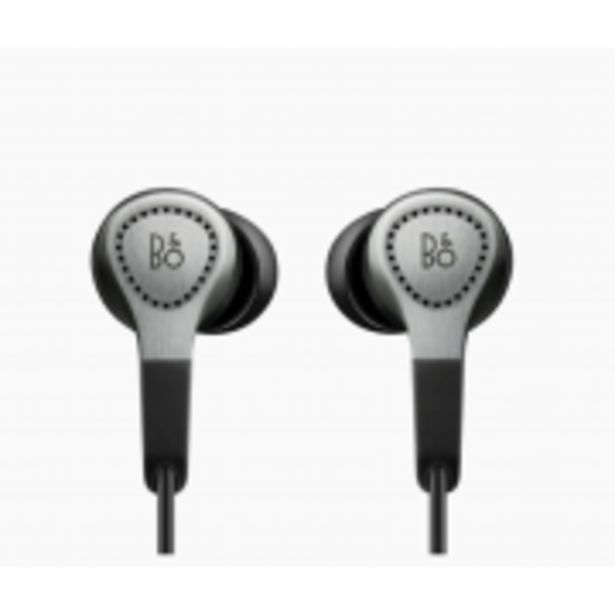 Offerta per Auricolari Beoplay H3 Natural a 75€