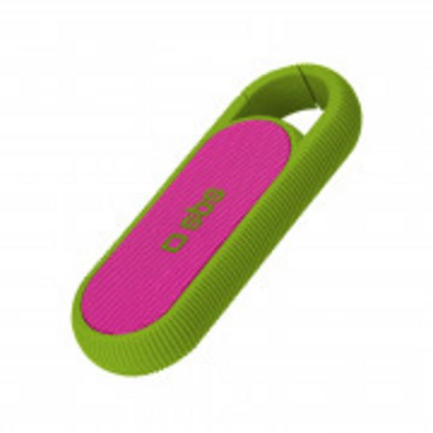 Offerta per Speaker Wireless Portatile - Ver... a 14,9€