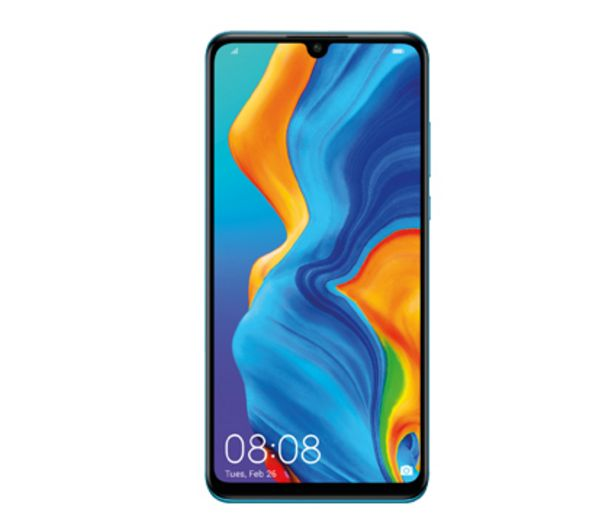 Offerta per Huawei P30 Lite New Edition a 349,9€