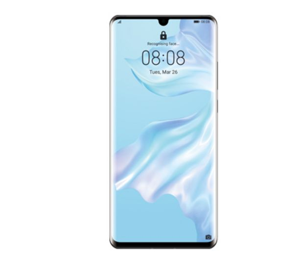 Offerta per Huawei P30 Pro New Edition a 849,9€
