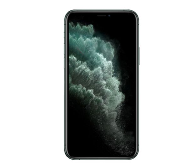 Offerta per Apple iPhone 11 Pro Max a 1309,9€