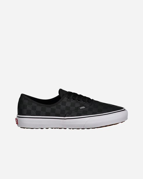 Offerta per MADE FOR THE MAKERS 2.0 AUTHENTIC M a 39,99€