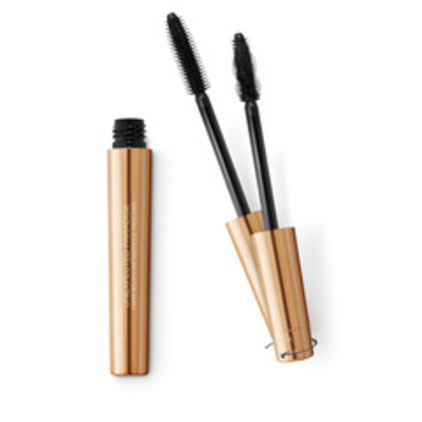 Offerta per Unexpected paradise waterproof twist brush mascara a 6,5€
