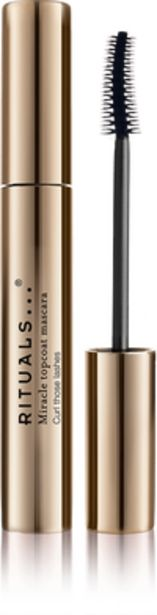 Offerta per Miracle Topcoat Mascara - Curl those lashes a 5,25€