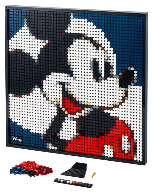 Offerta per Disney's Mickey Mouse a 119,99€