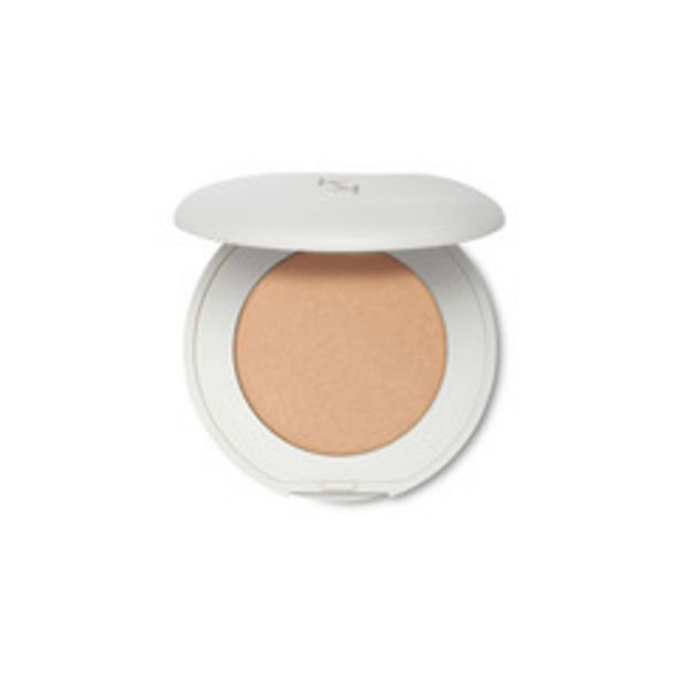 Offerta per Konscious vegan highlighter a 8,79€