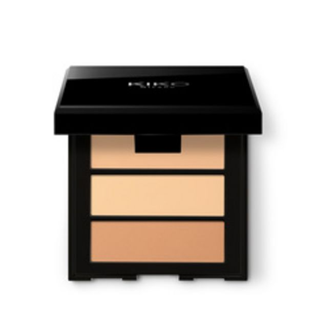 Offerta per On the go face palette a 3,6€