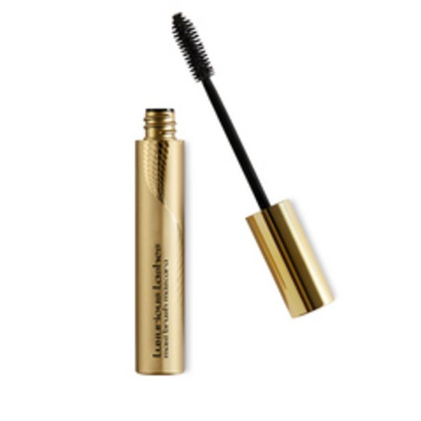 Offerta per Luxurious lashes maxi brush mascara a 3,5€
