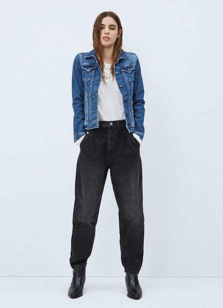 Offerta per DENIM GIACCA THRIFT a 99€