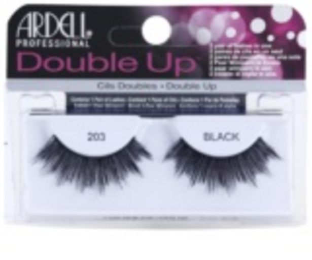 Offerta per Ardell - Double Up a 5€