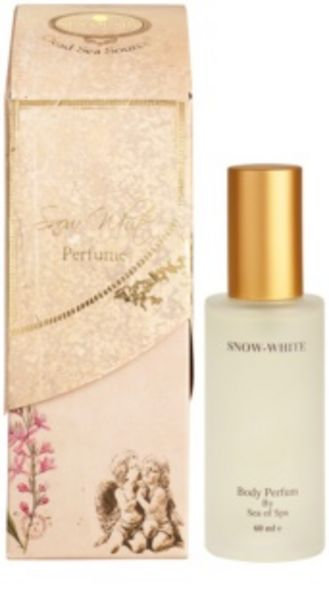 Offerta per Sea of Spa - Snow White a 23,9€