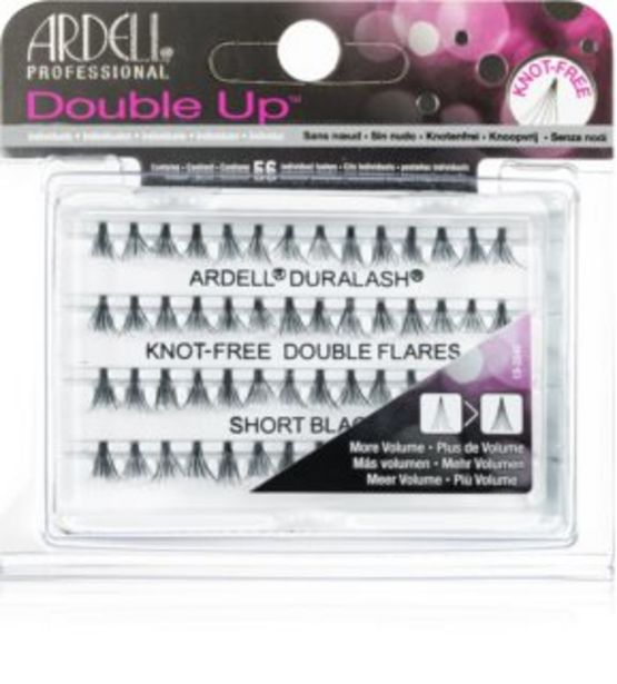 Offerta per Ardell - Double Up a 5,7€