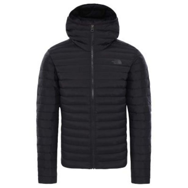 Offerta per THE NORTH FACE PIUMINO STRETCH DOWN a 130€